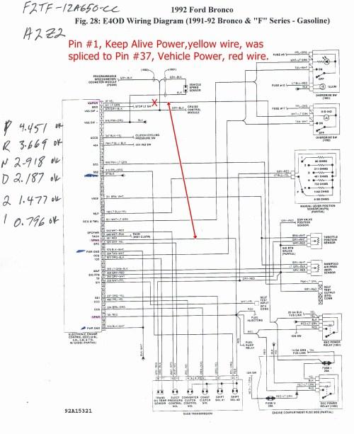 small resolution of viking range wiring diagram free wiring diagram