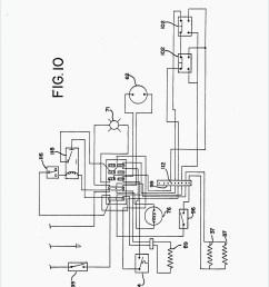 viking wiring diagram wiring diagram megawiring diagram 2007 viking epic wiring diagram expert viking range wiring [ 2320 x 3408 Pixel ]