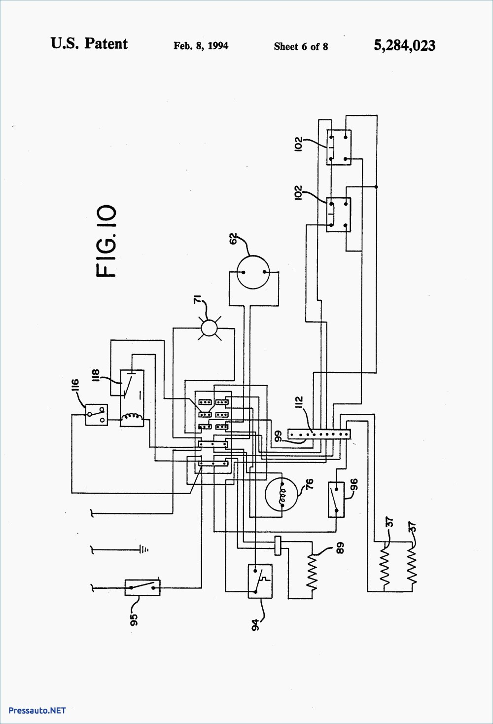 medium resolution of viking wiring diagram wiring diagram megawiring diagram 2007 viking epic wiring diagram expert viking range wiring