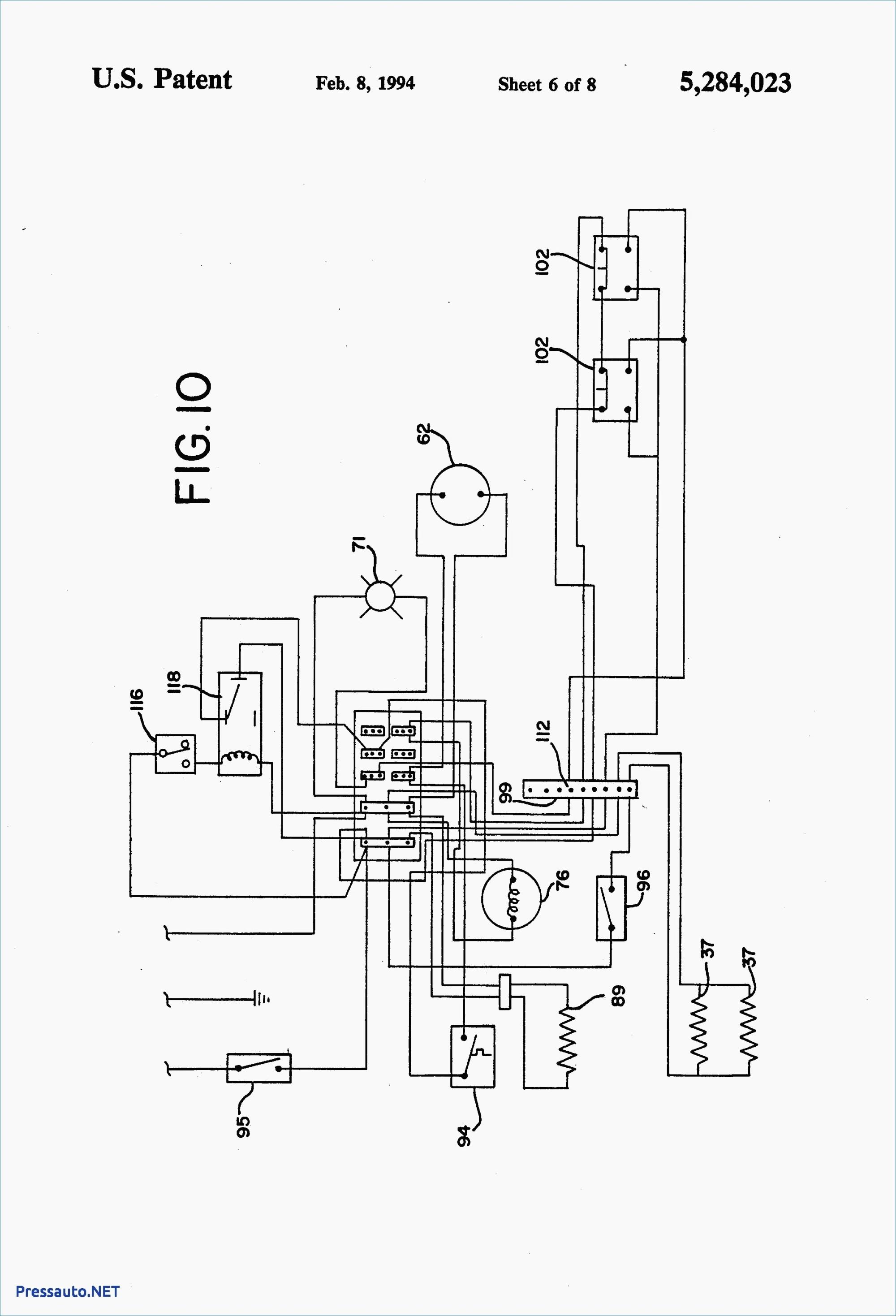 hight resolution of viking wiring diagram wiring diagram megawiring diagram 2007 viking epic wiring diagram expert viking range wiring