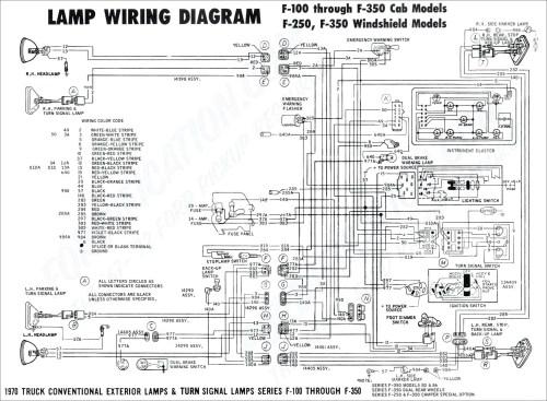 small resolution of viking spa wiring diagram data wiring diagram viking spa wiring diagram