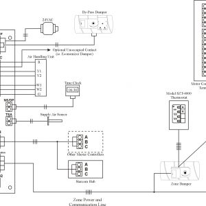 vivint smart thermostat wiring diagram schematic of a house free adt download for honeywell alarm refrence