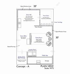 vivint thermostat wiring diagram vivint home security packages 19 best cox home security vs adt [ 1650 x 1275 Pixel ]
