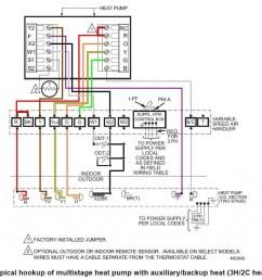 vivint thermostat wiring diagram [ 1024 x 824 Pixel ]