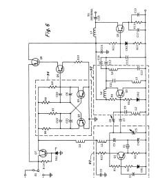 volt amp meter wiring diagram ammeter shunt wiring diagram luxury ammeter diagram wiring diagram ponents [ 850 x 1249 Pixel ]