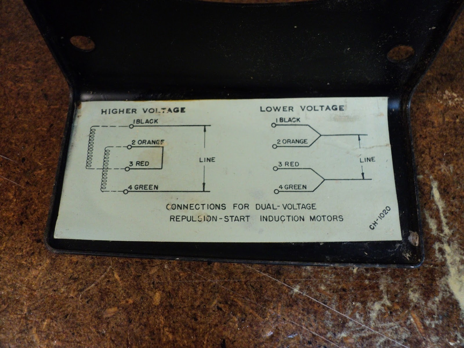 hight resolution of wagner electric motor wiring diagram wagner electric motor wiring diagram marathon 2hp electric motor wiring