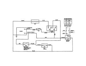Migali Freezer Wiring Diagram | IndexNewsPaperCom