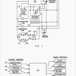 Wiring Sub Panel To Main Diagram 3 Phase 240v Motor Diagrams For Freezer Auto Electrical Related With