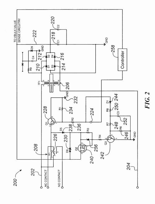 small resolution of walk in freezer wiring schematic wiring diagram walk in freezer defrost timer wiring diagram 4r