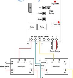 warn winch wiring diagram 4 solenoid [ 1862 x 2408 Pixel ]