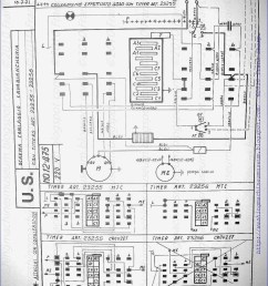 aeg washing machine wiring diagram wiring diagrams rh 2 ecker leasing de aeg washing machine motor [ 1202 x 1600 Pixel ]