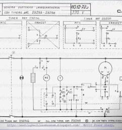 washing machine wiring diagram and schematics [ 1600 x 1200 Pixel ]