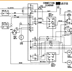 Maytag Dishwasher Wiring Diagram 7 Pin Flat Trailer Best Library Schematics Home Parts List Schematic