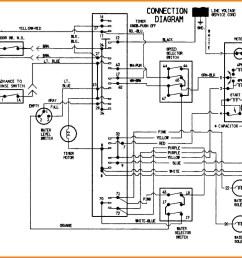 maytag washing machine wiring schematic simple wiring diagrams wall oven wiring maytag washing machine wiring schematic [ 1901 x 1627 Pixel ]