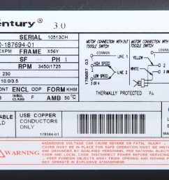 waterway executive 56 pump wiring diagram our price 392 30 14b [ 1200 x 850 Pixel ]