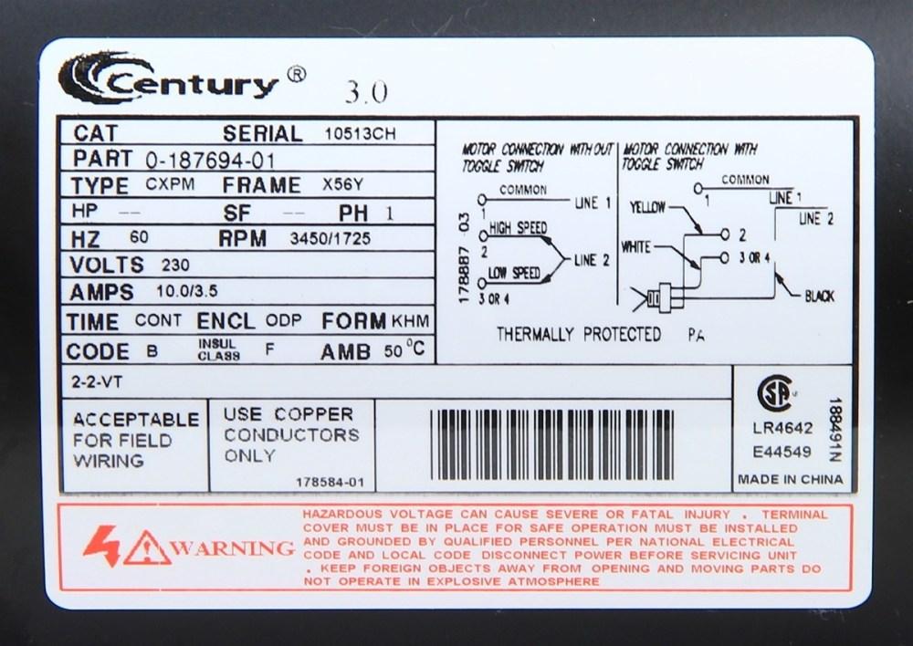 medium resolution of waterway executive 56 pump wiring diagram our price 392 30 14b