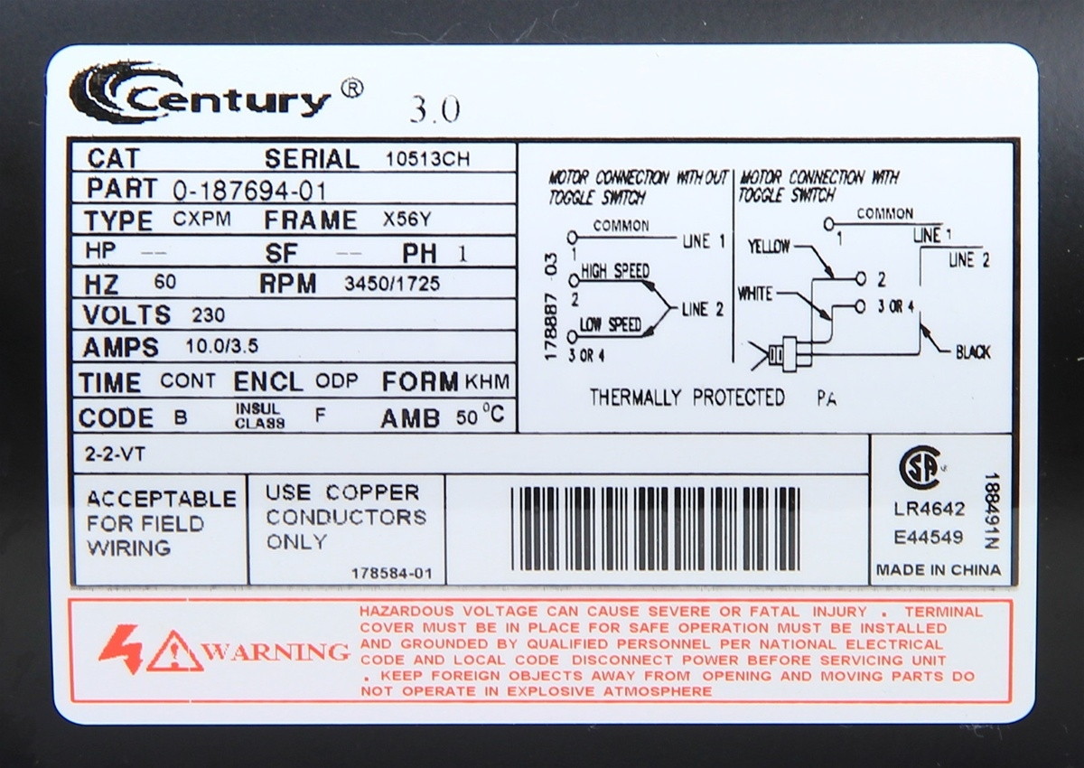 hight resolution of waterway executive 56 pump wiring diagram our price 392 30 14b