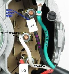 waterway executive 56 pump wiring diagram waterway executive 56 pump wiring diagram download 13 waterway [ 779 x 1102 Pixel ]