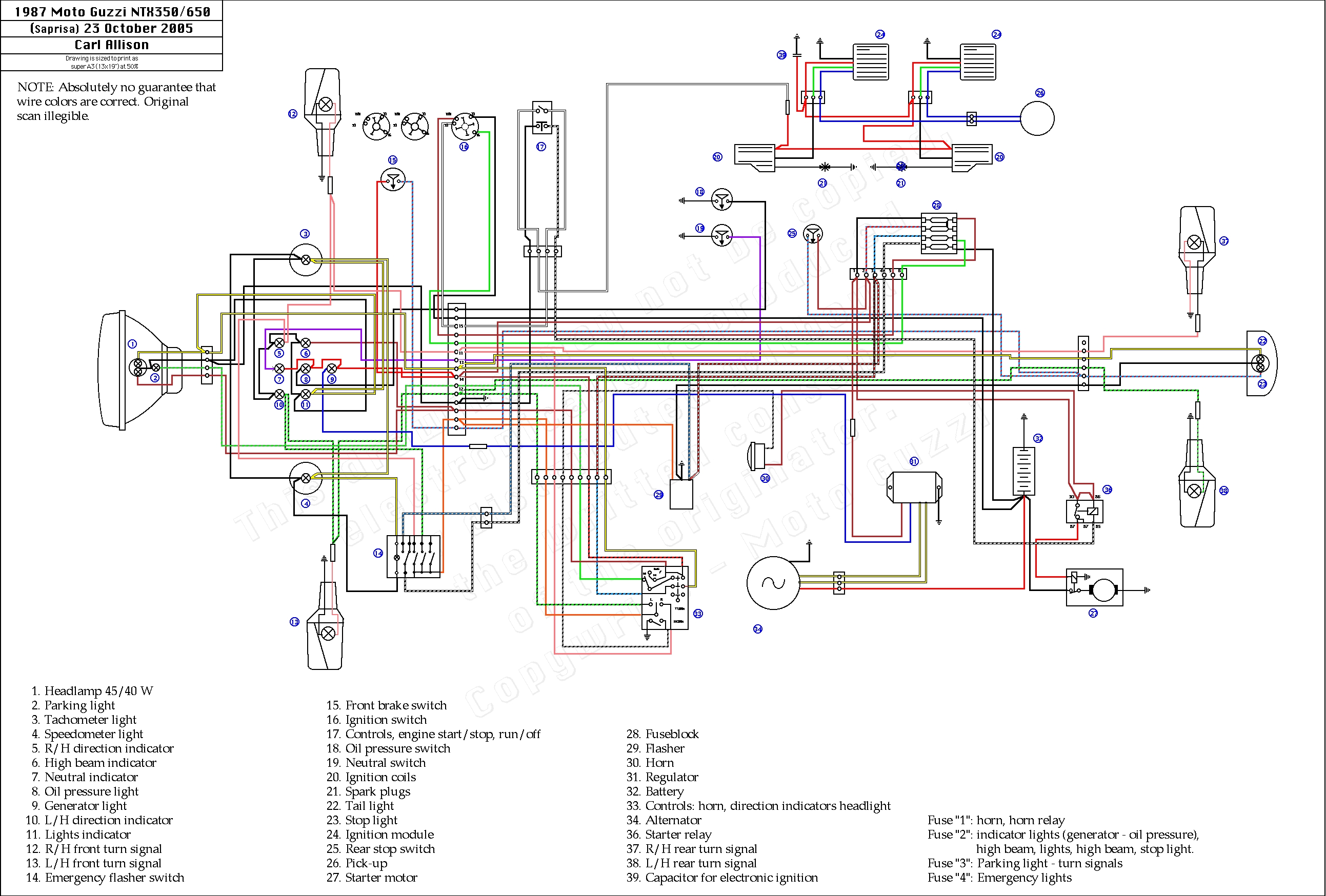 Weekend Warrior 1800 Wiring Diagram 05 Dodge Ram Fuse Box For Wiring Diagram Schematics
