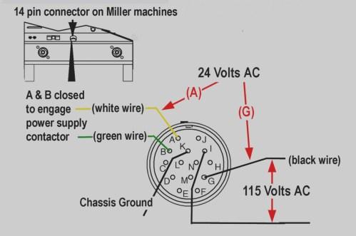 small resolution of welder plug wiring diagram 21 great welder plug wiring diagram welding miller 220v 9q