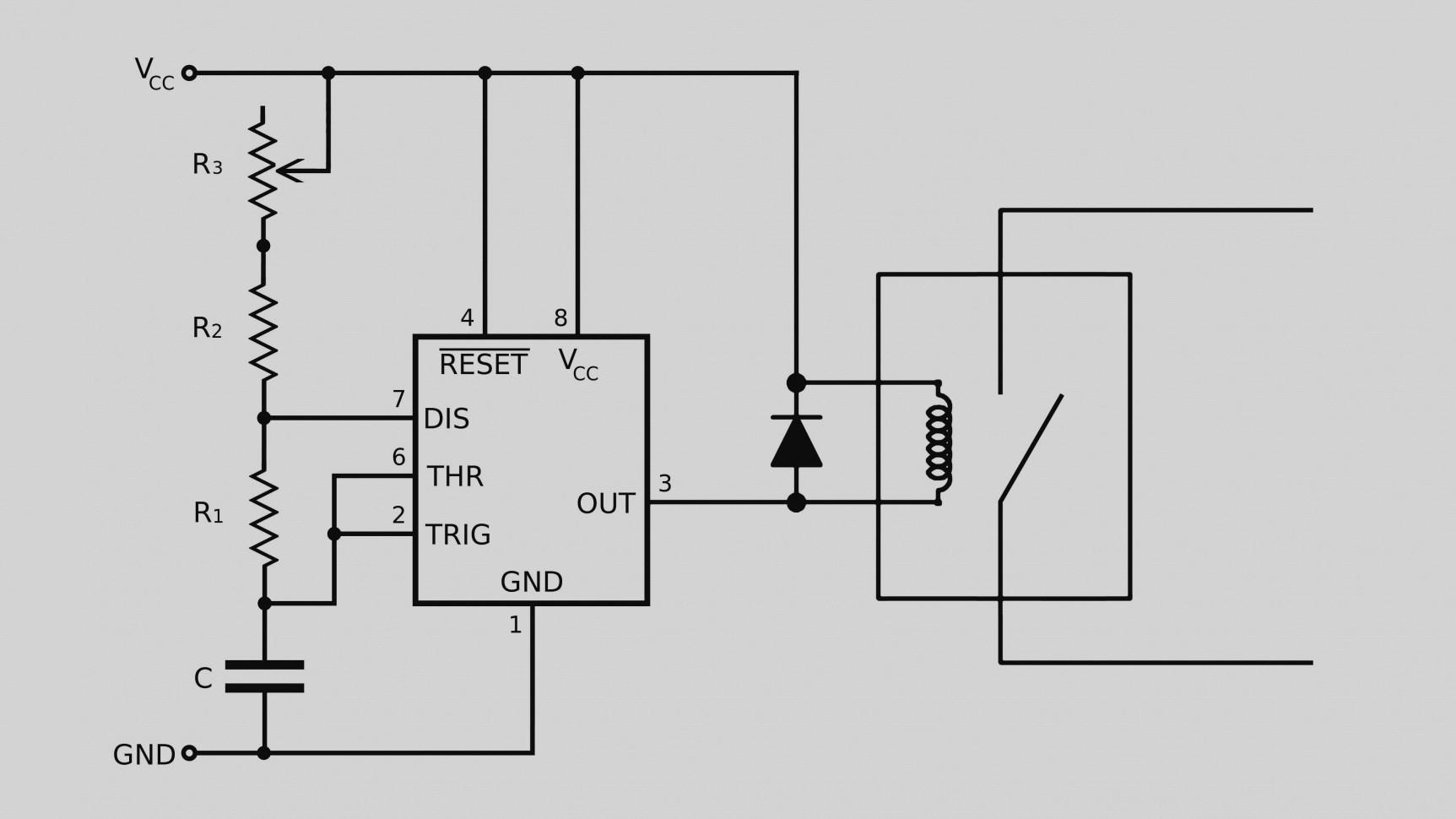 220 plug wiring diagram