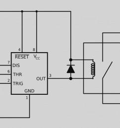 welder plug wiring diagram free wiring diagram 50 amp plug wiring diagram welder plug wiring diagram [ 1725 x 970 Pixel ]