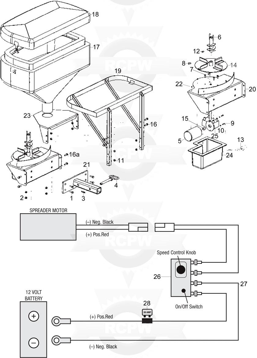 [DIAGRAM] Ninja 1000 Wiring Diagram FULL Version HD