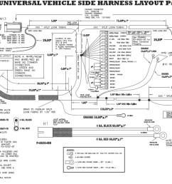 western snow plow controller wiring diagram boss snow plow light wiring diagram collection boss snow [ 1136 x 750 Pixel ]