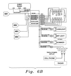 wiring diagram whelen edge ultra freedom wiring diagram datasource whelen edge 9m wiring diagram [ 1981 x 2128 Pixel ]
