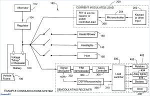 Whelen Csp690 Wiring Diagram | Free Wiring Diagram