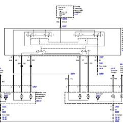 Simple Wiring Diagram For Light Bar Omron 24v Relay Whelen Csp690 Free