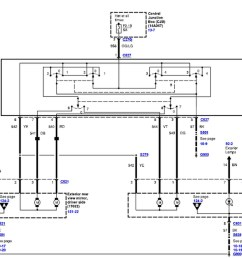 edge ez wiring diagram 2011 ford edge ignition wiring diagram whelen csp690 wiring diagram free [ 1600 x 1175 Pixel ]