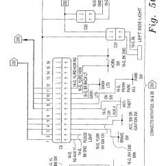 Sho Me Wig Wag Wiring Diagram 2004 Ford E150 Irg Lektionenderliebe De Code 3 Lights Diagrams Online Rh 4 17 Lightandzaun
