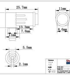 guitar speaker wiring diagrams wiring diagramguitar speaker wiring diagrams [ 3147 x 2225 Pixel ]