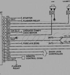 whelen siren 295slsa6 wiring diagram [ 1476 x 970 Pixel ]