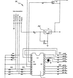 wiring diagram whelen strobe bar wiring diagram toolbox whelen led wiring diagram wiring diagram centre wiring [ 2146 x 3141 Pixel ]