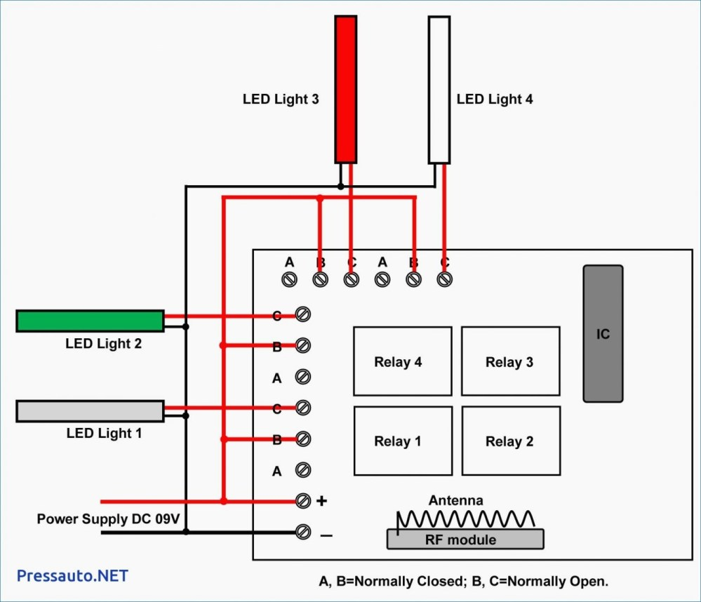 medium resolution of whelen tir3 wiring diagram whelen tir3 wiring diagram unique led light bar wire colors diagram