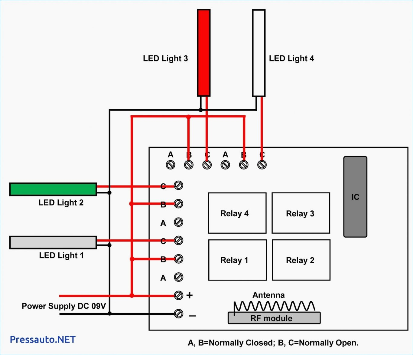 hight resolution of whelen tir3 wiring diagram whelen tir3 wiring diagram unique led light bar wire colors diagram
