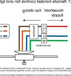 whelen tir3 wiring diagram [ 2562 x 1945 Pixel ]