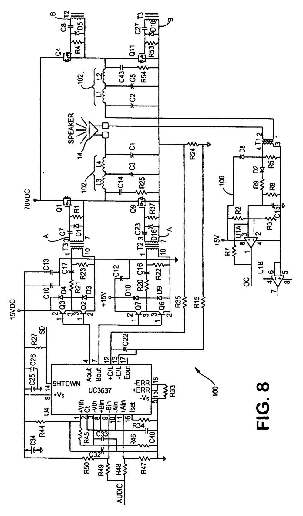 medium resolution of shome siren wiring diagram wiring schematic diagram rh 63 twizer co able 2 siren siren sho me 30 2200