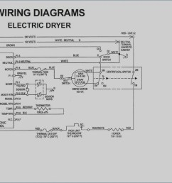 wed5800swo whirlpool dryer wiring diagram wiring diagram centre whirlpool dryer electrical schematic wiring diagram centrewhirlpool dryer [ 1667 x 930 Pixel ]