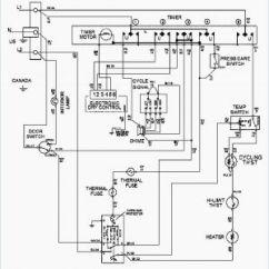 Whirlpool Gas Dryer Wiring Diagram Nissan Sentra 2001 Audio Free Appliance Inspirationa Amana Fresh