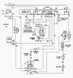 diagram dryer wiring whirlpool le7010 data schematic diagram diagram dryer wiring whirlpool lg5551xtwo home wiring diagram [ 2353 x 3138 Pixel ]