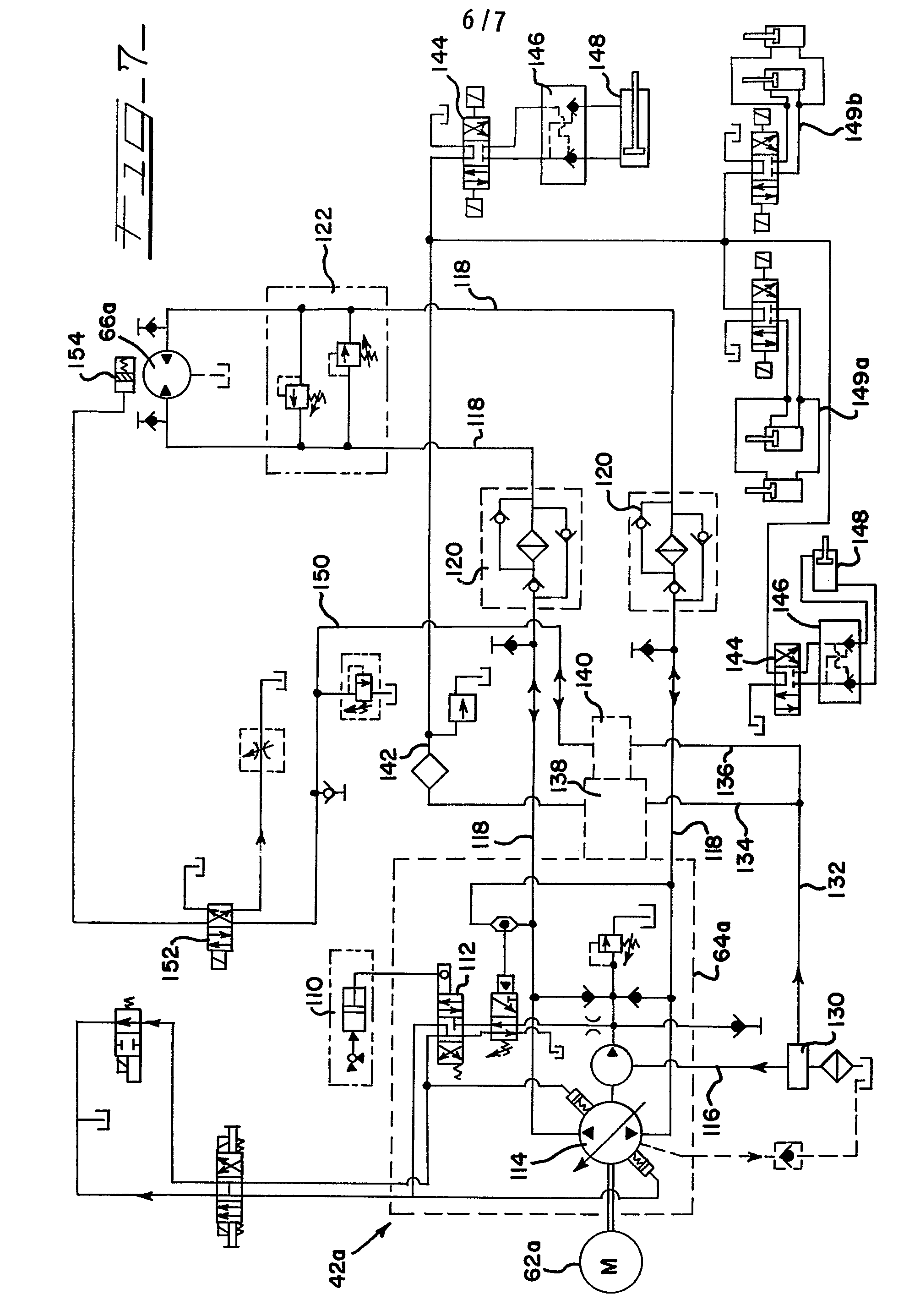 wiring diagram for whirlpool wrf989sdam00