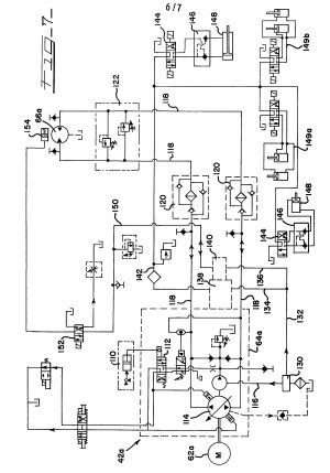 Whirlpool Refrigerator Wiring Diagram | Free Wiring Diagram