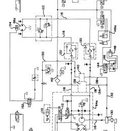whirlpool refrigerator wiring schematic whirlpool refrigerator wiring diagr 13r [ 2009 x 2873 Pixel ]