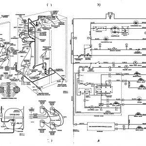 wiring diagram for whirlpool refrigerator siemens vfd schematic free kitchenaid ice maker fresh