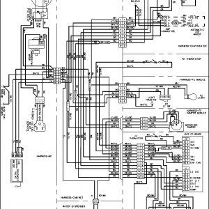 whirlpool lgr8648pg0 wiring schematic - auto electrical wiring diagram  auto electrical wiring diagram