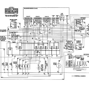 related with schematic wiring whirlpool m ed22ekxp