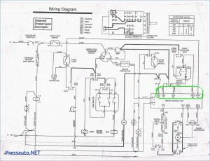 Whirlpool Washing Machine Wiring Diagram | Free Wiring Diagram